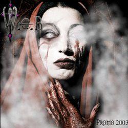 Reviews for W.E.B. - Promo 2003