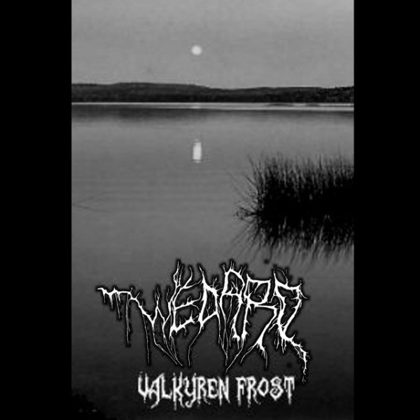 Review for Wedard - Valkyren Frost