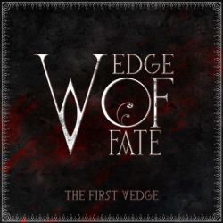 Review for Wedge of Fate - The First Wedge