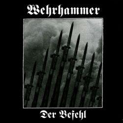 Wehrhammer - Der Befehl