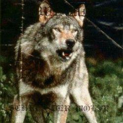 Wehrhammer - Schrei der Wölfe