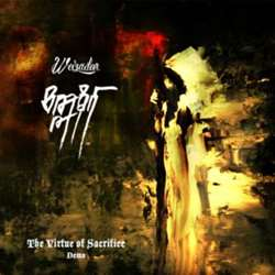 Review for Weizador - The Virtue of Sacrifice