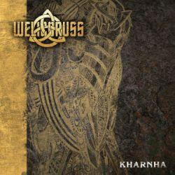 Reviews for Welicoruss - Kharnha