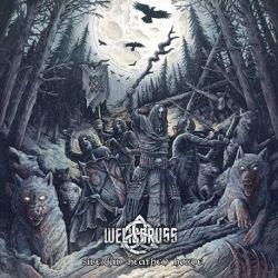 Reviews for Welicoruss - Siberian Heathen Horde