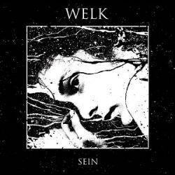 Welk - Sein