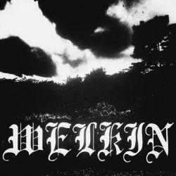 Review for Welkin - Welkin