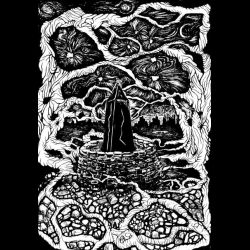 Reviews for Well of Night - 2019 Demo