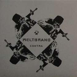 Weltbrand - Contra