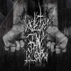 Welter in Thy Blood - Todestrieb