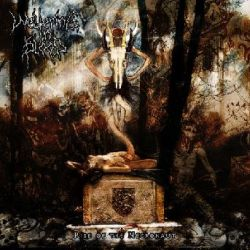 Reviews for Weltering in Blood - Rise of the Necronaut