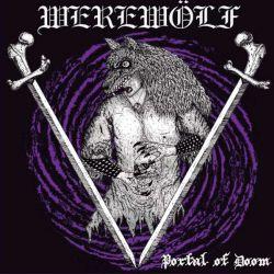 Review for Werewölf (BOL) - Portal of Doom