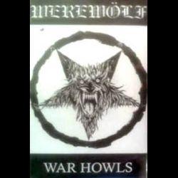 Review for Werewölf (BOL) - War Howls