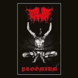 Reviews for Werwolf (DEU) - Proömium