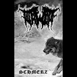 Reviews for Werwolf (DEU) - Schmerz