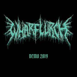 Reviews for Wharflurch - Demo 2019