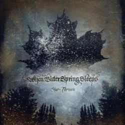 When Bitter Spring Sleeps - Star-Thrown