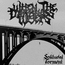 ...When the Darkness Weeps - Solitudal Torment