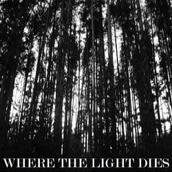 Where the Light Dies - Demo