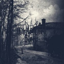 Reviews for While They Sleep - La Nausee