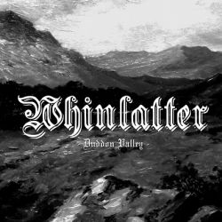 Reviews for Whinlatter - Duddon Valley