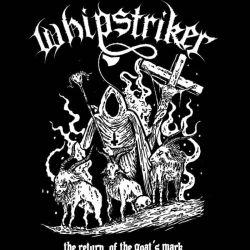 Whipstriker - The Return of the Goat's Mark
