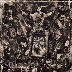 Reviews for Whiskey Ritual - Blow with the Devil