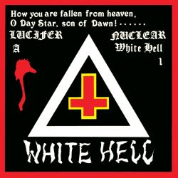 Reviews for White Hell - Lucifer