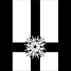 White Medal - Agbrigg Beast