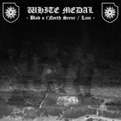 Reviews for White Medal - Blod o t'North Seeur / Lam