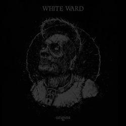 Reviews for White Ward - Origins