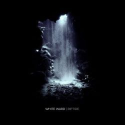 Reviews for White Ward - Riptide
