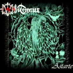 Whitemour - Astarte