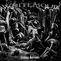 Whitemour - Chaos Anthem