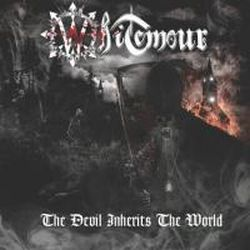 Review for Whitemour - The Devil Inherits the World