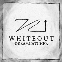 Reviews for Whiteout - Dreamcatcher