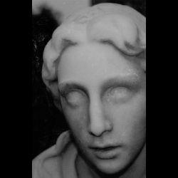 Whitewurm - Negation of Life