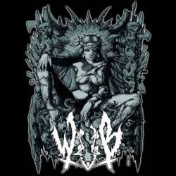 Reviews for Whore of Bethlehem - The Crowning Moment