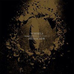 Whorls - Petrichor