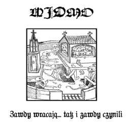 Reviews for Widmo - Zawdy Wracają... Tak i Zawdy Czynili