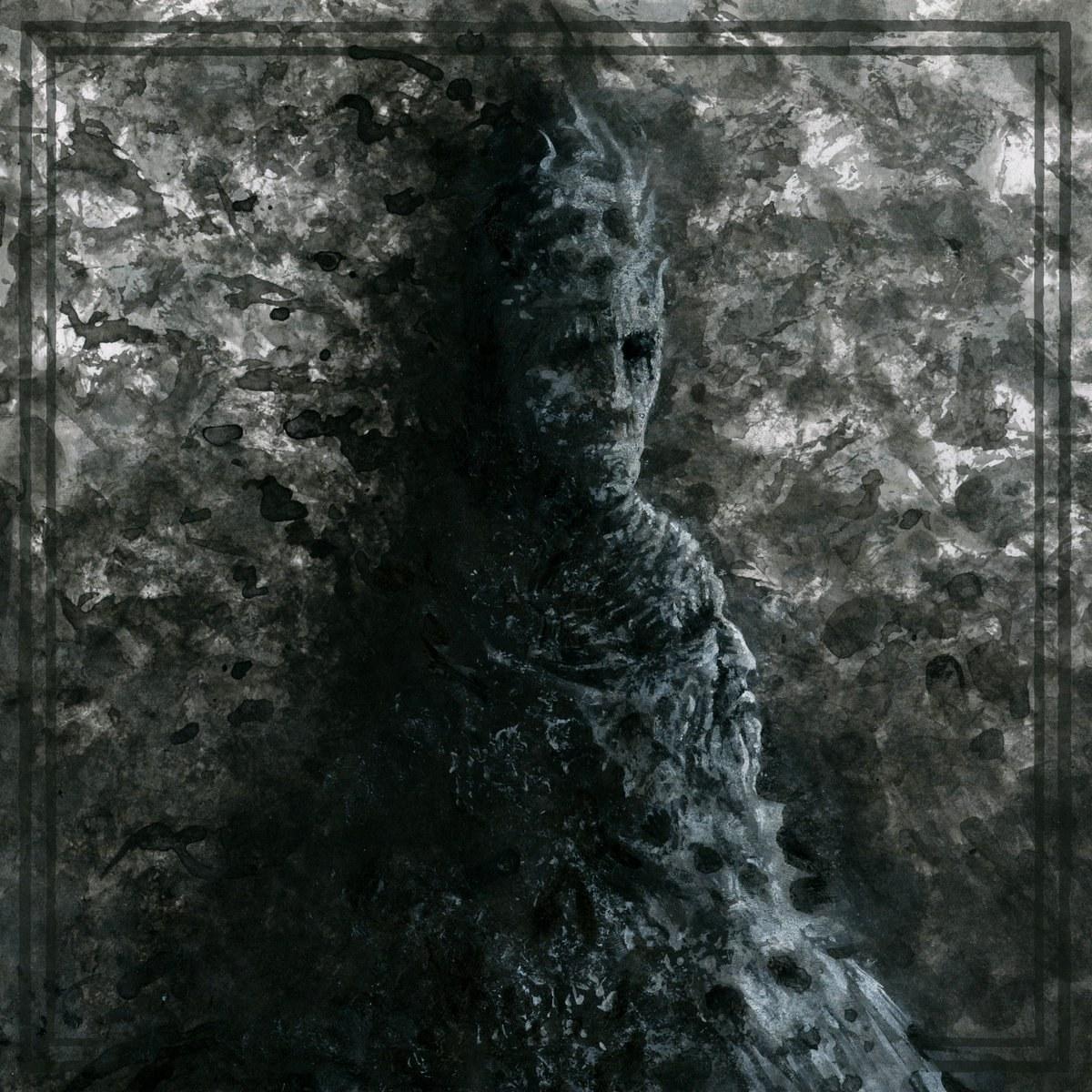 Wiedergänger - Cult of Extinction