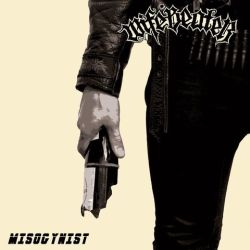 Wifebeater - Misogynist