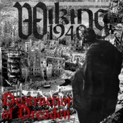 Wiking1940 - Destruction of Dresden
