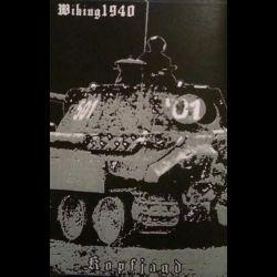 Reviews for Wiking1940 - Kopfjagd