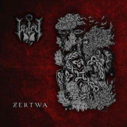 Wilcy - Żertwa
