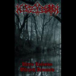 Wilczy Demon - Ukryte Królestwo Wilczych Demonów