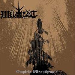 Wildbeast - Empiria Misanthropia