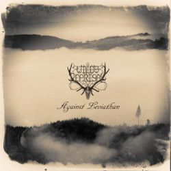 Wild's Reprisal - Against Leviathan