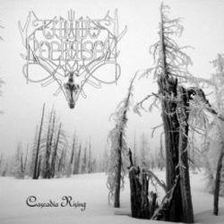 Reviews for Wild's Reprisal - Cascadia Rising