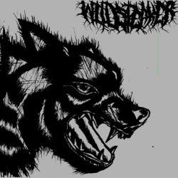 Wildspeaker - Revenge of the Hunted