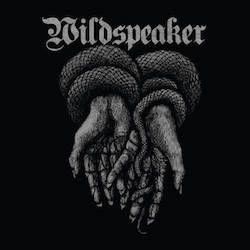 Wildspeaker - Spreading Adder